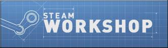 Steam_workshop